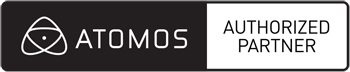 Atomos Authorized Dealer
