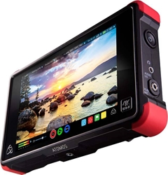 Atomos Ninja Flame Full Kit - ATOMNJAFL2