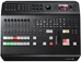 Blackmagic Design ATEM Television Studio Pro HD - SWATEMTVSTU-PROHD - Top