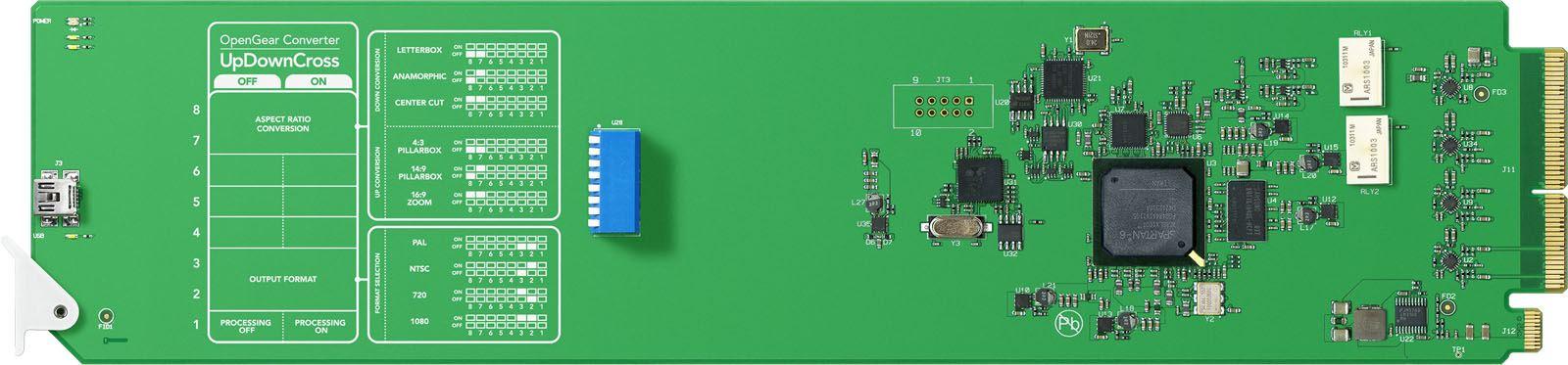 Blackmagic Design Opengear Converters Opengear Sdi To Analog Hdmi To Sdi Opengear Optical Fiber And More