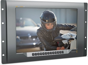 Blackmagic Design SmartView 4K 2 - HDL-SMTV4K12G2