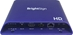 BrightSign HD1023 HD Digital Signage Player - front