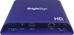 BrightSign HD223 HD Digital Signage Player - front