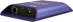 BrightSign LS423 HD Digital Signage Player