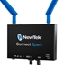 NewTek Connect Spark SDI to NDI Converter - NCS-S - WiFi