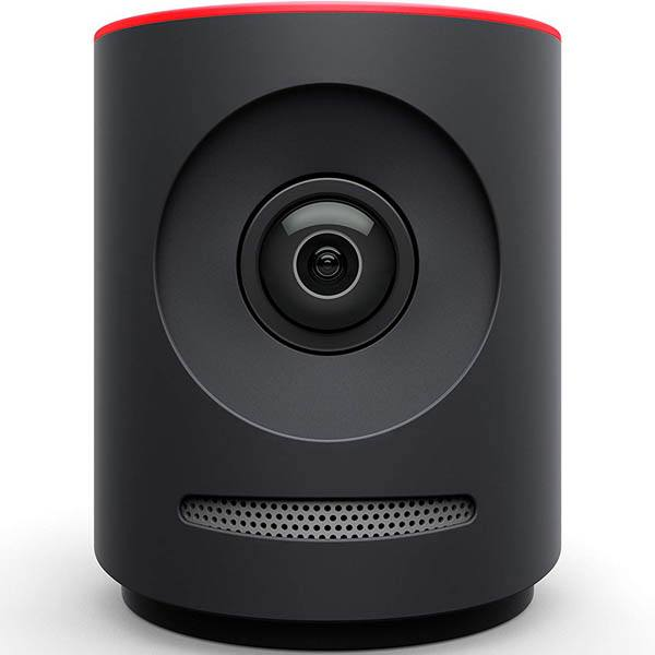 Mevo Plus MV2-01A-BL
