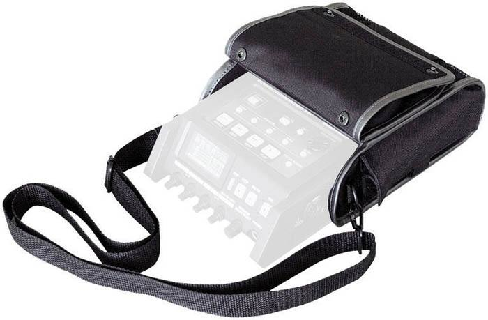 Roland CB-R44 Softshell Bag for R-44 Recorder