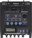 Roland Edirol R-44E Compact Four-Channel Portable Recorder - Top