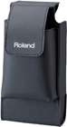 Roland R-26 Portable Field Recorder - Outer Case