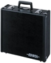 Roland SHC-R4 R-4 Series Hard Travel Case