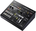 Roland V-40HD Multi-format Video Switcher - Angle