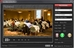 Roland Video Capture App for VR-3EX