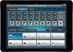 Roland XS-82H - 8-in x 2-out AV Matrix Switcher - iPad App
