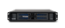 TriCaster 460 - Front Panel