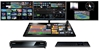 TriCaster TC1 Base Bundle - TC1 and TC1SP Control Panel
