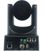 PTZOptics - 30X optical zoom - 3G-SDI, rear conectors - PT30X-SDI-WH-G2