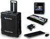 TriCaster Mini HD-4 SDI Bundle